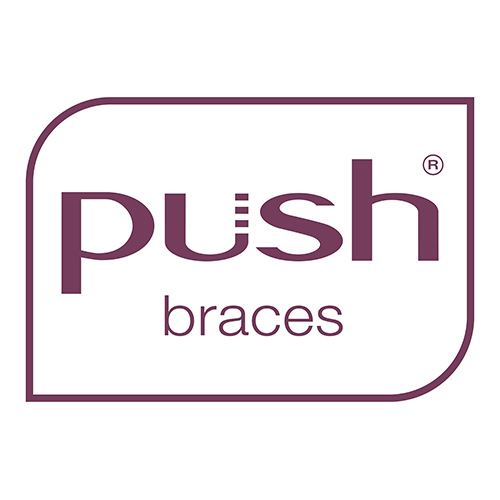 partner-push-braces