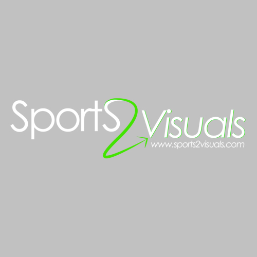 partner sports to visuals
